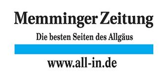 MM Zeitung