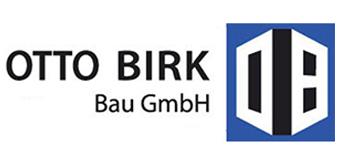 Otto Birk Bau GmbH