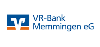 VR-Bank Memmingen